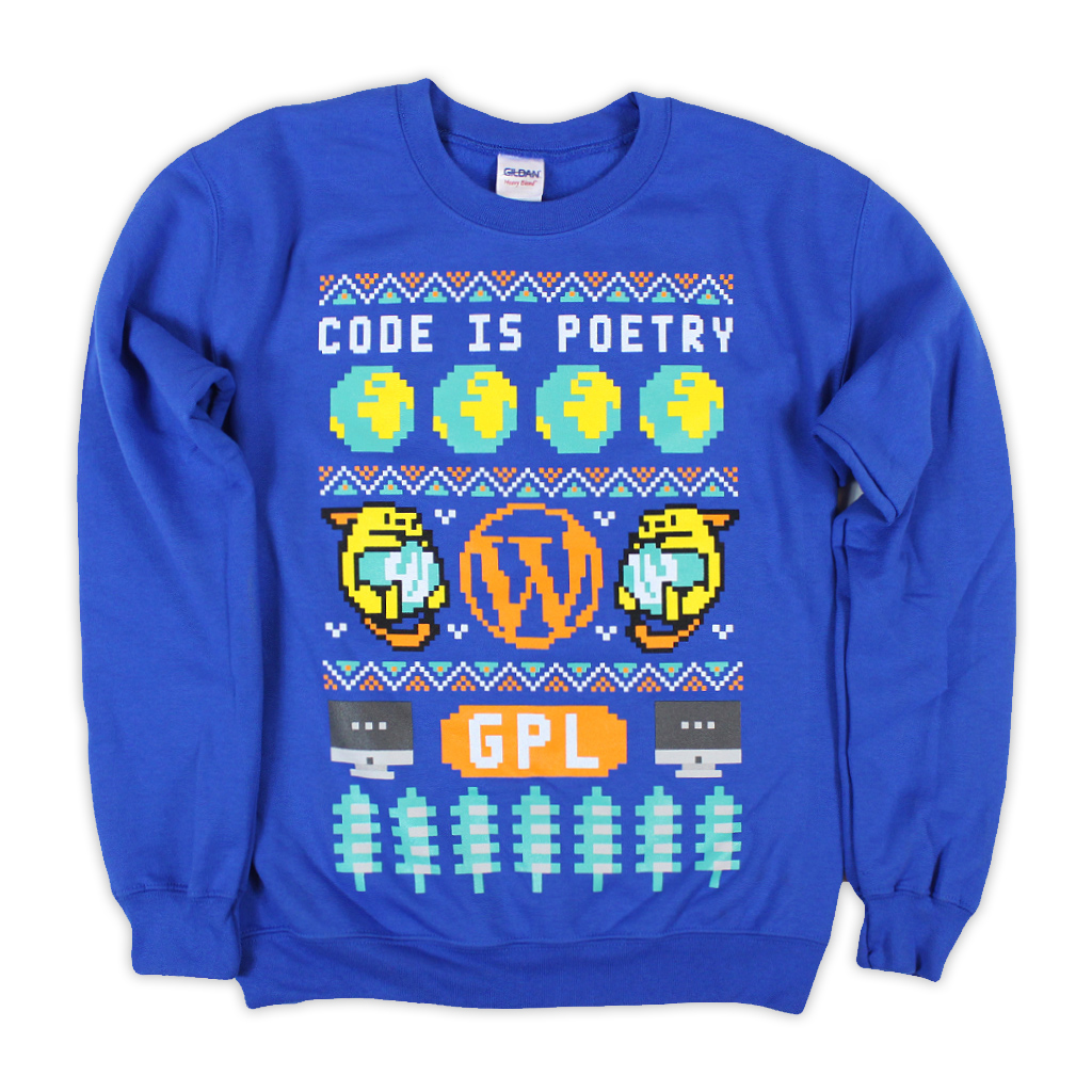 ugly-sweater-wp.jpg